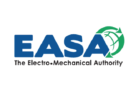 EASA Convention Logo