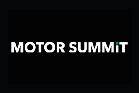 Motor Summit Logo