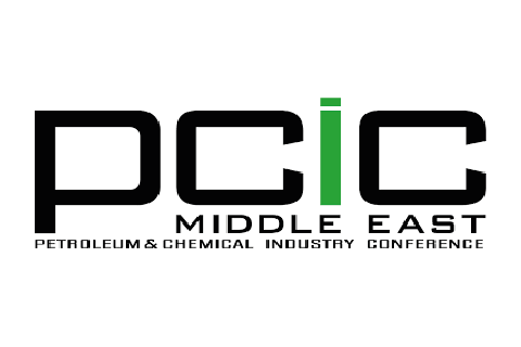 PCIC Middle East Logo