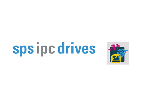 SPS IPC Drives Logo