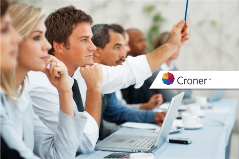 Croner Business Services